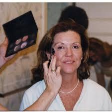 makeup classes ri studio 505 skin perks makeup lesson consultation