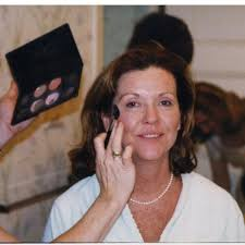 makeup classes in ri skinperkstudio makeup lesson consultation