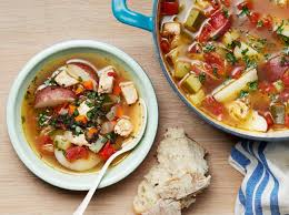 provencal cuisine chicken provencal stoup recipe rachael food