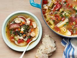 provencal cuisine chicken provencal stoup recipe rachael food