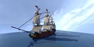 el despiadados spanish first rate ship of the line screenshots