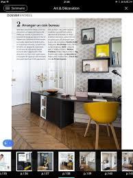 Conforama Tables De Cuisine Beau Galerie Meuble Salon Concepts