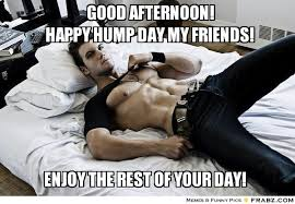 Hump Day Meme Dirty - funny happy hump day quotes memes sayings 2017 inspiring quotes