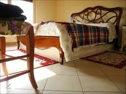 bedroom amazing ikea loveseat ikea odda bed ikea sultan round