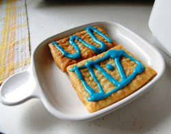 Toaster Strudle Pop Tarts Vs Toaster Strudel Difference And Comparison Diffen