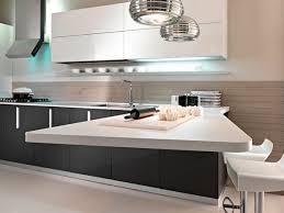 best modern kitchen lighting ideas