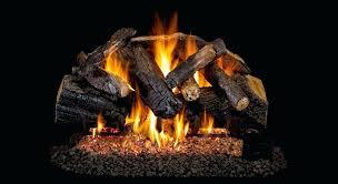Majestic Fireplace 36bdvrrn by Majestic Gas Fireplace Mbu36 Manual Vermont Castings Manuals Co