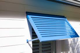 what type of exterior shutters should i choose