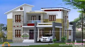 house plan for 800 sq ft indian style youtube