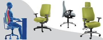 Orthopaedic Armchairs Orthopedic Office Chairs Nutrend Office U0026 Contract Furniture
