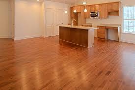 flooring claridge decorating centre rochester york kitchen