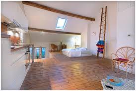 amenager sa chambre pour bien aménager sa chambre d hôte il y a la décoration mais