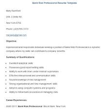 Sample Professional Resume Format Resume Template 2017 by Resume Free Template Resume Free Format Executive Bw Free Resume