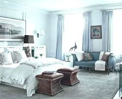 light blue wall color blue paint color for bedroom best blue bedroom colors ideas on light