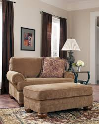Sofa Covers Online In Bangalore Furniture L Shaped Sofa Second Hand Corner Sofa No Arms 4 Seater
