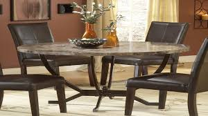 round dining room table seats 8 remarkable large round dining room table with additional large