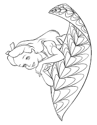 printable coloring pages kids coloring pages 102