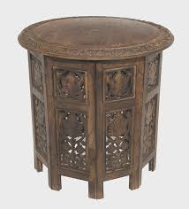 cheap nice home decor coffe table best cheap round coffee table nice home design