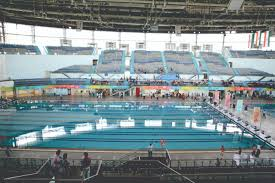 file sainsa swimming academy jpg wikimedia commons