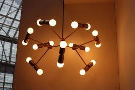brass light fixtures tedxumkc decoration