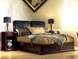 bedroom personable art deco bedroom myartistic antiques artistic