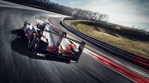 porsche 919 wallpaper porsche is withdrawing from le mans photo u0026 image gallery
