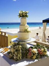 cruise wedding registry bermuda marriages for residents visitors and passengers on