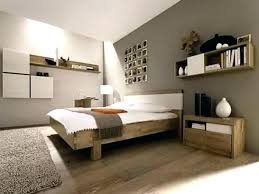 bedroom ideas paint best paint type for bedroom best paint type for bedroom best
