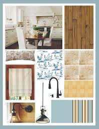 Home Design Board by Home Decor Concept Board And Design Inspiration French Country