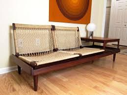 sofa selbst bauen ᐅᐅ sofa aus europaletten selber bauen shop ᐅ palettensofa
