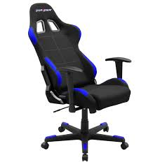 Dxracer Chair Cheap Buy Dx Racer Chair F Series In Pakistan U0026 Contact The Seller