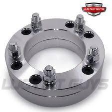 mustang 4 to 5 lug adapters 2 wheel adapters 4x130 to 5x4 5 mustang 5 lug wheels on
