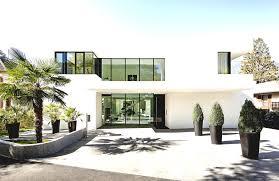 architecture home design gallery one architecture design house