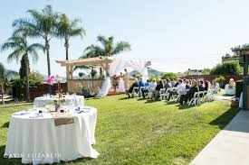 backyard wedding ceremony and reception tips to hold backyard pics