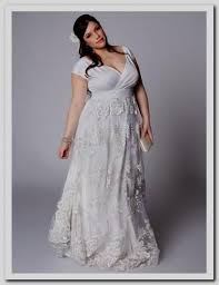 Hippie Wedding Dresses Hippie Wedding Dress Plus Size Naf Dresses