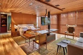 New Wood Interior Design Beautiful Home Design Best To Wood