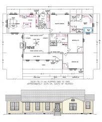 Clayton Modular Homes Floor Plans Modular Homes Sanford Nc Bedroom Floor Plan Hawks Manufactured