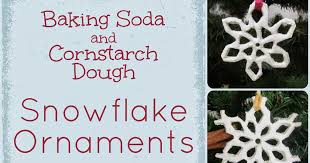 beth s lemonade rustic tree baking soda and