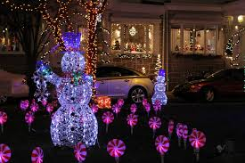 the top places to view holiday lights in philadelphia for 2017