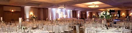 wisconsin wedding venues wisconsin wedding venues lake geneva wedding venues outdoor