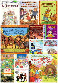 thanksgiving day book thanksgiving day children s book roundup marla murasko s musings