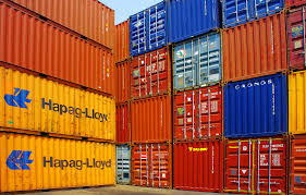 antwerp rcontainer trading as