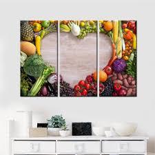 Drop Shipping Home Decor by Online Get Cheap Heart Canvas Art Aliexpress Com Alibaba Group