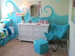 Soft Blue Color Bedroom Bedroom With Soft Blue Palette Combined With White Tone