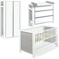 Pine Nursery Furniture Sets Nursery Furniture Set Pusatfilm Club