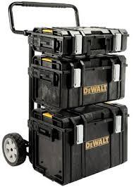 amazon black friday dewalt the complete dewalt toughsystem finally in stock at amazon tool