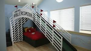 Extreme Makeover Home Edition Bedrooms - 15 best extreme makeover home edition images on pinterest
