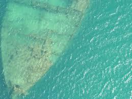 fishing guides port aransas 273 best my port aransas images on pinterest corpus christi