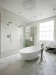 walk in bathroom ideas walk through bathroom ideas houzz