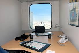 bureau de poste chatenay malabry location bureaux puteaux 92088 18m id 295043 bureauxlocaux com